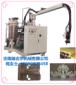 厂家直销高压发泡机VLM-HS型