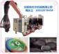 厂家直销高压发泡机VLM-HA型